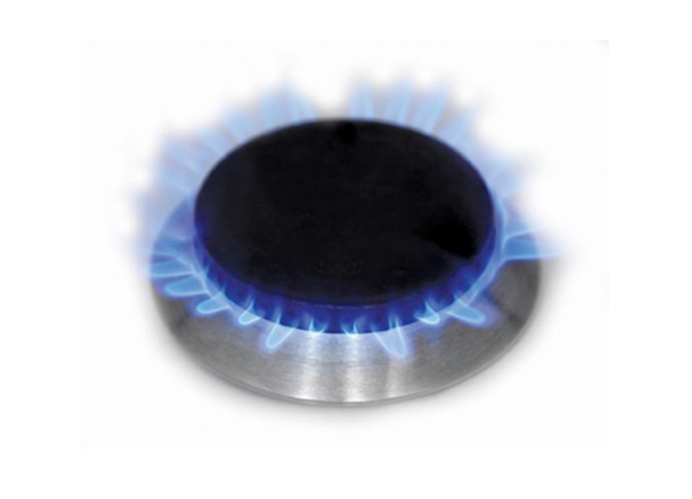 biométhane comme source de chaleur