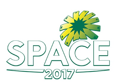 Space Rennes 2017